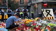 Barcelona plot suspect tells Spanish court that group planned bigger attack with explosives