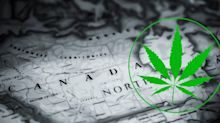Is Aphria the King of Canadian Pot Stocks?