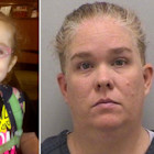 Colo. Mom Who Solicited Donations, Sympathy for 'Make-a-Wish' Daughter Is Now Accused of Murder