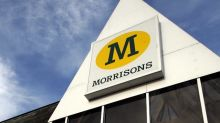 Morrisons has the cheeriest self-checkout voice in the UK