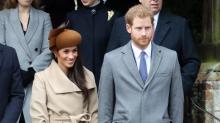 Media hermana de Meghan Markle ataca al príncipe Harry
