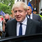 Meet Team Boris: the strategists and advisers Johnson is planning to bring into Number 10