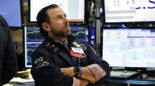 Market Recap for Thursday January 24