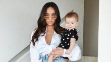3 vezes que famosas revelaram seus perrengues sobre ser mãe