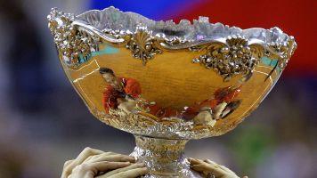 La nueva Copa Davis de Piqué será en Madrid