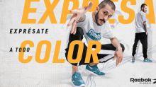 Reebok revive las eternas Classic Nylon con 3 nuevos modelos