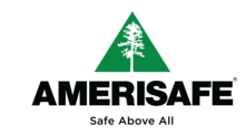 AMERISAFE Declares Special Dividend of $3.50 Per Share and Regular Quarterly Dividend