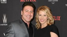 Jodie Sweetin's Ex-Fiance Justin Hodak Taken Into Custody, Bail Set at $1 Million