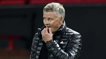 Will Manchester United manage to bolster their squad on transfer deadline day?