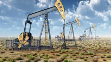 Crude Oil Price Forecast – Crude Oil Markets Run Into Resistance