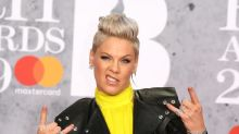 Billboard Music Awards: Pink bekommt begehrten Icon Award