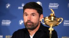Ryder Cup to be played in 'odd years' after 2021 tournament confirmed