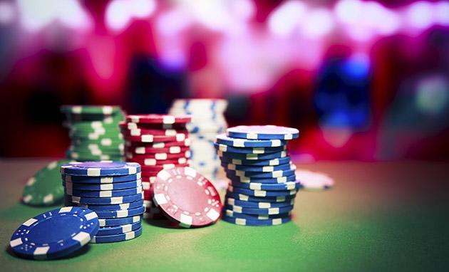 AI program can beat any human in a poker game