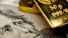 Gold Price Forecast – Gold Markets Break Barriers