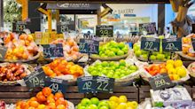 What Kind Of Share Price Volatility Should You Expect For Natural Grocers by Vitamin Cottage, Inc. (NYSE:NGVC)?