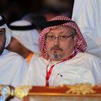 I'm a Young Saudi Journalist. Jamal Khashoggi's Disappearance Will Not Silence Me
