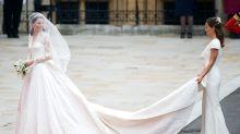 Kate Middleton non sarà testimone di nozze della sorella Pippa: ecco perché