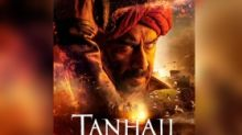 New 'Tanhaji' Teaser Will Leave You Guessing
