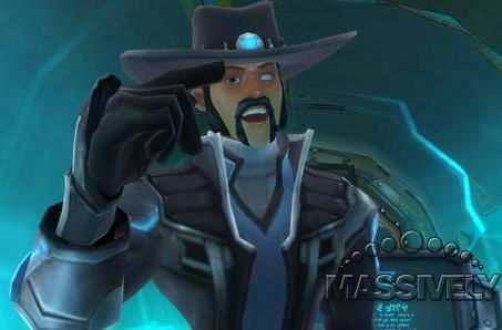 The Think Tank: How to save WildStar (if WildStar needs saving)