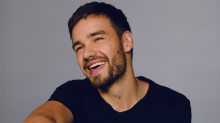 Liam Payne to perform at The Everest