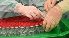 """COVID-19: alarma entre científicos por una """"vacuna sorpresa"""" en octubre"""