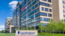 Will UnitedHealth Exhibit Strong Share Price Gains in 2020?