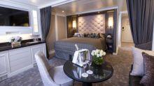 Regent Seven Seas Cruises Announces Inaugural 2020 Summer Itineraries for Seven Seas Splendor TM