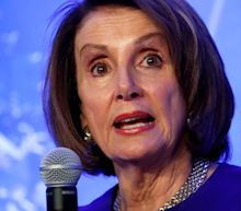 2020 Vision: Altered Pelosi videos show the risk of 'deepfakes' in campaign