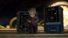 """Guardians of the Galaxy Vol. 2"" löst riesige Nachfrage nach Vintage-Walkmans aus"
