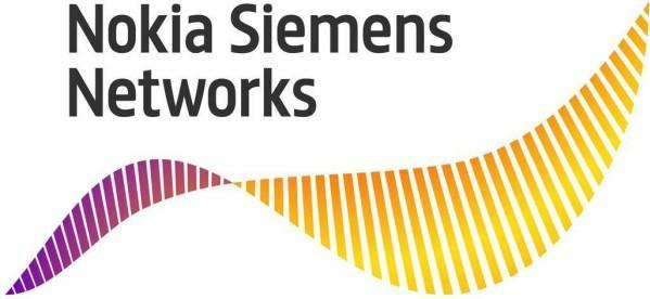 Bloomberg: Nokia will buy Siemens' share of joint venture for less than $2.6b