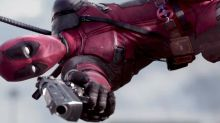 Ryan Reynolds had 'scary fights' during Deadpool edit to get it right