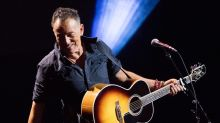 Bruce Springsteen: Writing Anti-Trump Songs 'Doesn't Feel Necessary'