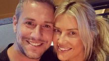 Christina and Ant Anstead Have Split After Less Than Two Years of Marriage