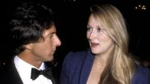 Meryl Streep says comments made about Dustin Hoffman in resurfaced interview are not an 'accurate rendering'