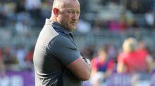 Rugby - Premiership - Coronavirus - Coronavirus: Sale - Worcester reporté, Gloucester - Northampton annulé en Premiership