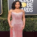 We Did The Research & These Are The Best Golden Globe Looks Of All Time