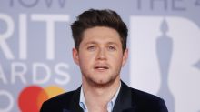 One Direction's Niall Horan brands Matt Hancock 'very smug and slippery'