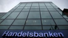 Danish watchdog tells Handelsbanken to improve customer oversight