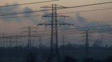 Climat: Négociations de dernière minute à Katowice