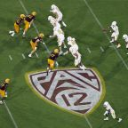 Source: Pac-12 joins Big Ten in canceling fall football season, will attempt to play in spring