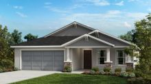 KB Home Announces the Grand Opening of Avaunce in Bradenton
