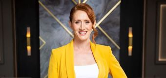 How Celebrity Apprentice left one star 'triggered'