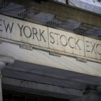 Dow, S&P 500 up; tech-related shares underperform value