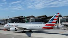 Coronavirus: la incertidumbre planea sobre el futuro de aerolíneas de EEUU