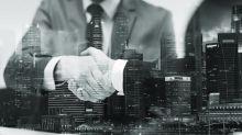 Westport Fuel (WPRT) & EDC Ink $20-Million Loan Deal