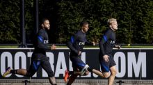 Netherlands vs Poland LIVE stream and TV channel: How Manchester United fans can watch Donny van de Beek today