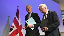UK could submit to European Free Trade Association court after Brexit to keep EU access
