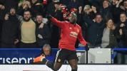FA-Cup: ManUnited nach Sieg in Huddersfield im Viertelfinale