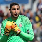 """""""We're still here waiting"""" - Milan CEO says Donnarumma situation has not changed"""