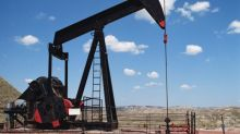 Will US Shale Players Gain From OPEC's Deal Extension?